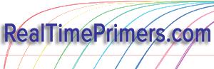 Realtimeprimers
